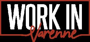 Work in Varenne - un espace, milles idées