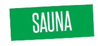 sauna au coworking à workinvarenne