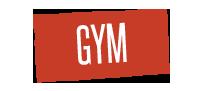 gym au coworking à workinvarenne