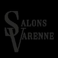 Salons Varennes salle de réception pour événements privés ou professionnels