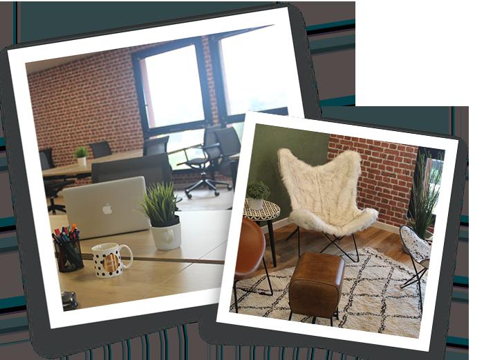 espace de coworking et detente workinvarenne