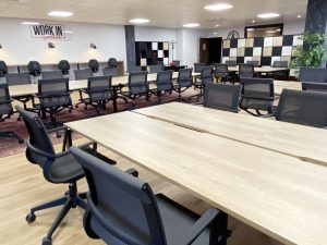 openspace-coworking